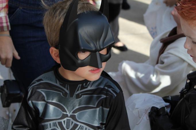 batman-1126127_1920