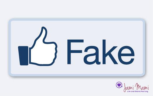 Fake-Button_525x330