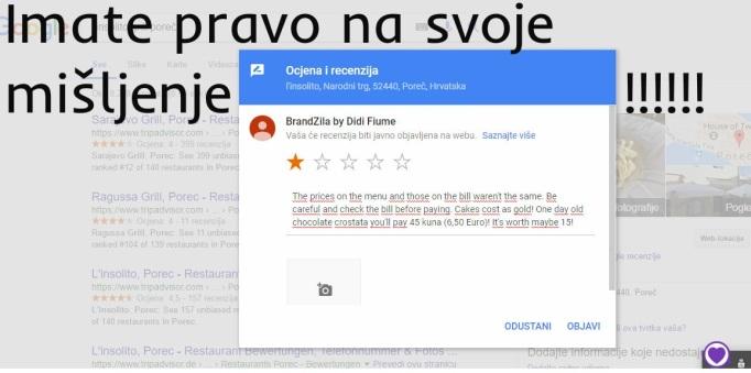 Google_recenzija
