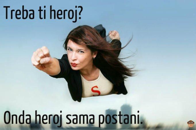 hero-woman