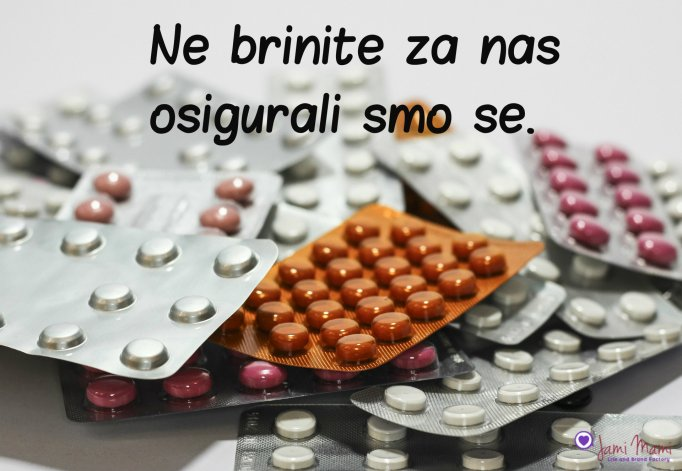 medications-342474_1920
