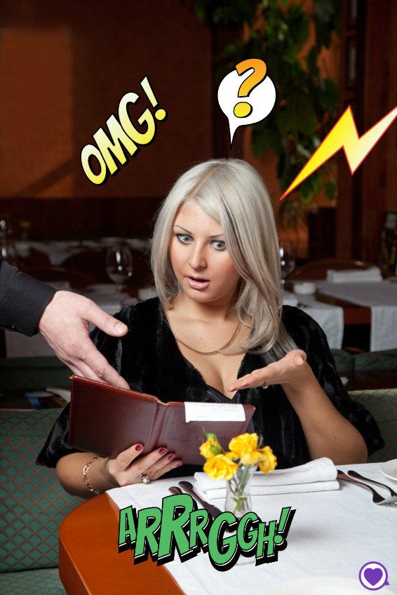 Restaurant-Complaints