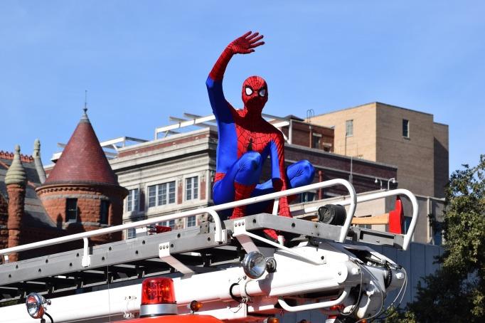 spider-man-1242398_1920